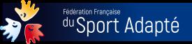 Newsletter FFSA